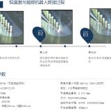 全自动激光焊锡机 全自动恒温激光焊锡机 激光焊锡机厂家 激光焊锡机供应商 激光焊锡机报价
