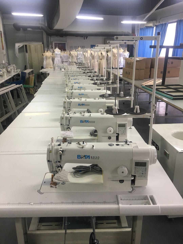缝纫机供应商厂家  贝斯曼缝纫机 电脑微油直驱一体机 贝斯曼缝纫机供应商