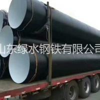 宝钢X60大口径管线钢管