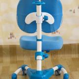 学生桌椅配件 供应学生桌椅配件 学生桌椅配件价格 儿童升降椅