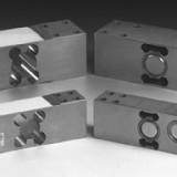 MOD240-5kg称重传感器