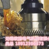 常州压缩机油型号齐全  空气压缩机油 机床用油选欧鹏