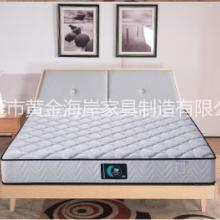 宾馆床垫 床垫 厂家批发 宾馆床垫 床垫 厂家批发 东莞床垫厂家