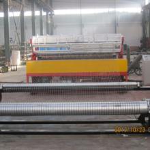 供应焊网机钢筋网片排焊机网片机器煤矿支护网焊接机价格全自动焊网机规格图片
