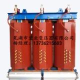 专业生产 SCB11-800/10-0.4全铜干式所用变压器