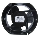 protechnic机柜风扇 DC24V 2.00A散热风扇MGA1724YB-O51