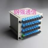 分路器1比32插卡式分光器 32芯分路器