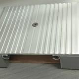 外墙铝合金金变形缝 外墙铝合金变形缝 外墙铝合金变形缝价格