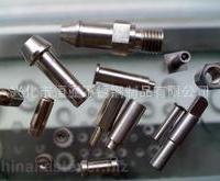 供应厂家直销幕墙厂家非标订做 不锈钢活结螺栓 螺母 不锈钢活结螺栓