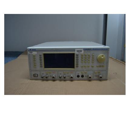 2026Q干扰信号发生器回收,2026Q干扰信号发生器采购,2026Q干扰信号发生回收电话