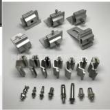 优质石材干挂件耳型挂件 送胶条 优质石材干挂件经销商价格 背栓铝挂件哪家好 铝合金挂件批发价格 耳型挂件订制