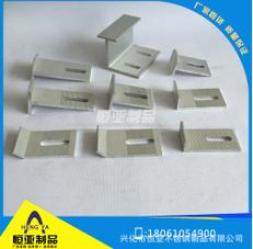 铝合金挂件图片/铝合金挂件样板图 (4)
