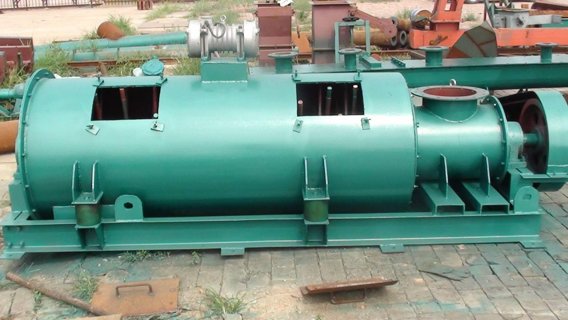 厂家直销优质单轴粉尘加湿机,欢迎选购 厂家直销单轴粉尘加湿机 可定制