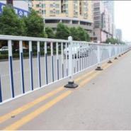 城市护栏图片