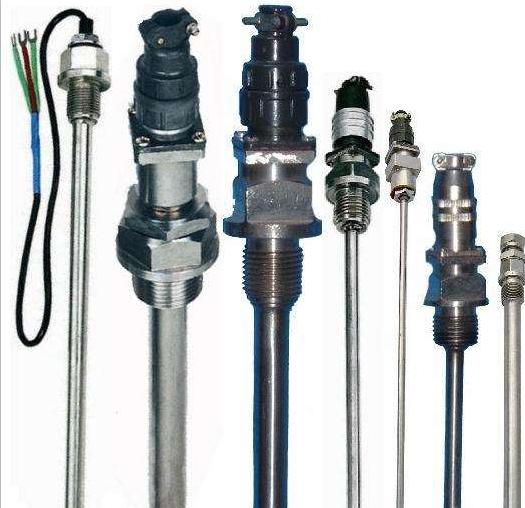 烟台精创插座式热电阻怎么安装