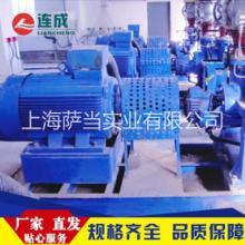 连成泵业AY型离心泵批发
