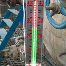 智能光电双色液位计 封丘锅炉仪表 智能光电双色液位计 价格