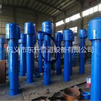 按要求制作Z-300罩型通气管  蓄水池专用罩型通气管国标02S403