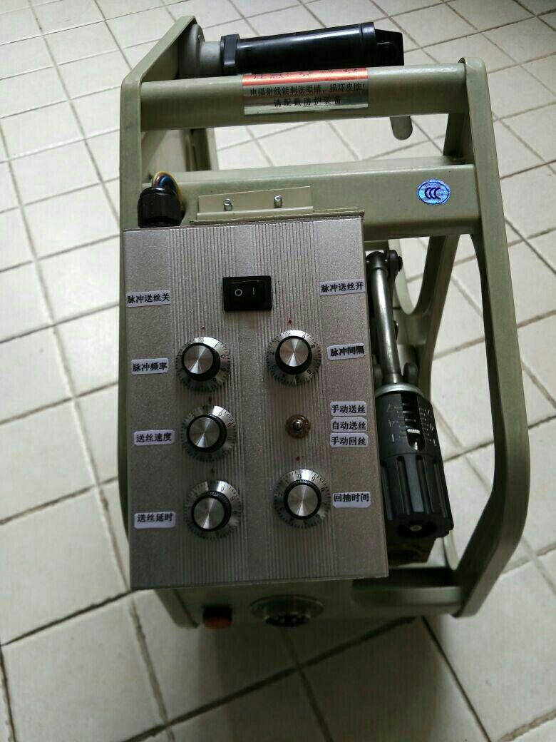 氩弧焊自动焊送丝机销售