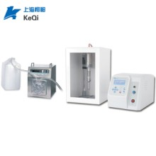 FB-300循环式超声波乳化分散 FB-300循环式超声波乳化仪