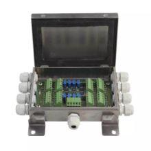地磅接线盒价格供应地磅接线盒 地磅接线盒 接线盒价格