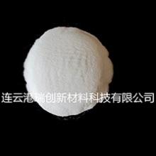 电子半导体填料熔融石英砂