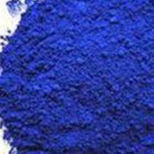 拉萨酞菁蓝酞菁绿有机颜料厂家价格报价批发图片