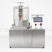 防水测试设备气压检漏防水检测仪