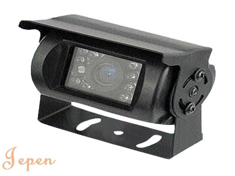 厂家直销GPS串口摄像头 拍照摄像头