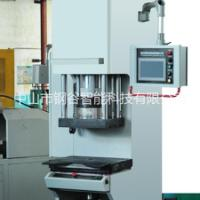 汽车轴承衬套精密数控压装机/Y07S汽车零件精密数控压装机