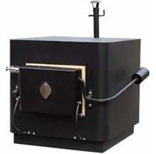 测灰分挥发的设备哪款马弗炉准确性批发