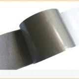 供应生产厂家专业定制2.2全方位导电海绵