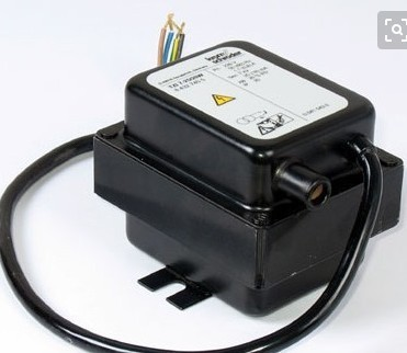 KROM点火变压器 霍科德点火变压器 TZI7.5/100W TZI5-15/100W