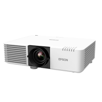 Epson爱普生CB-L510U