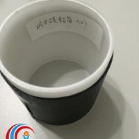 厂家供应电路板铝箔纳米碳纳米散热片
