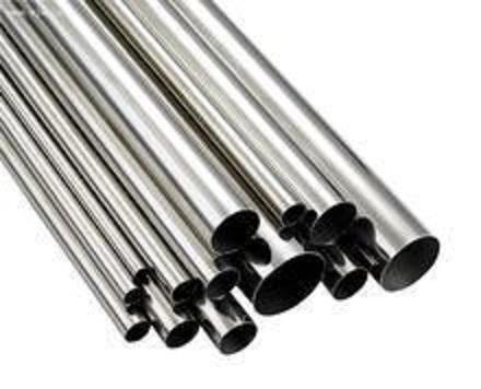 304不锈钢焊管,不锈钢方焊管,不锈钢卫生管