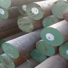 顺德钢板回收 佛山螺纹钢回收公司 高明焊管回收厂家批发