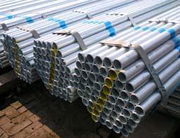 龙门镀锌管回收_大亚湾钢管回收价格_惠州废旧钢材回收公司
