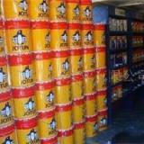 高明回收油漆 高明油漆回收公司 高明废油漆回收