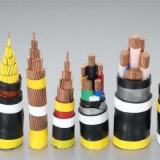 恩施燈會臨時用電電纜出租燈飾節用電120平電纜租賃