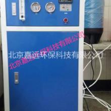 石家庄保定超纯水器销售 河北实验用纯水仪装置  去离子超纯水机价格批发