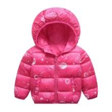 儿童棉服棉衣批发生产厂家直接供应,一手货源