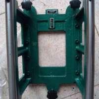 供应砂轮平衡支架/厂家直销砂轮平衡支架