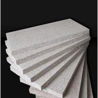 硅质板 秦皇岛硅质板-硅质板