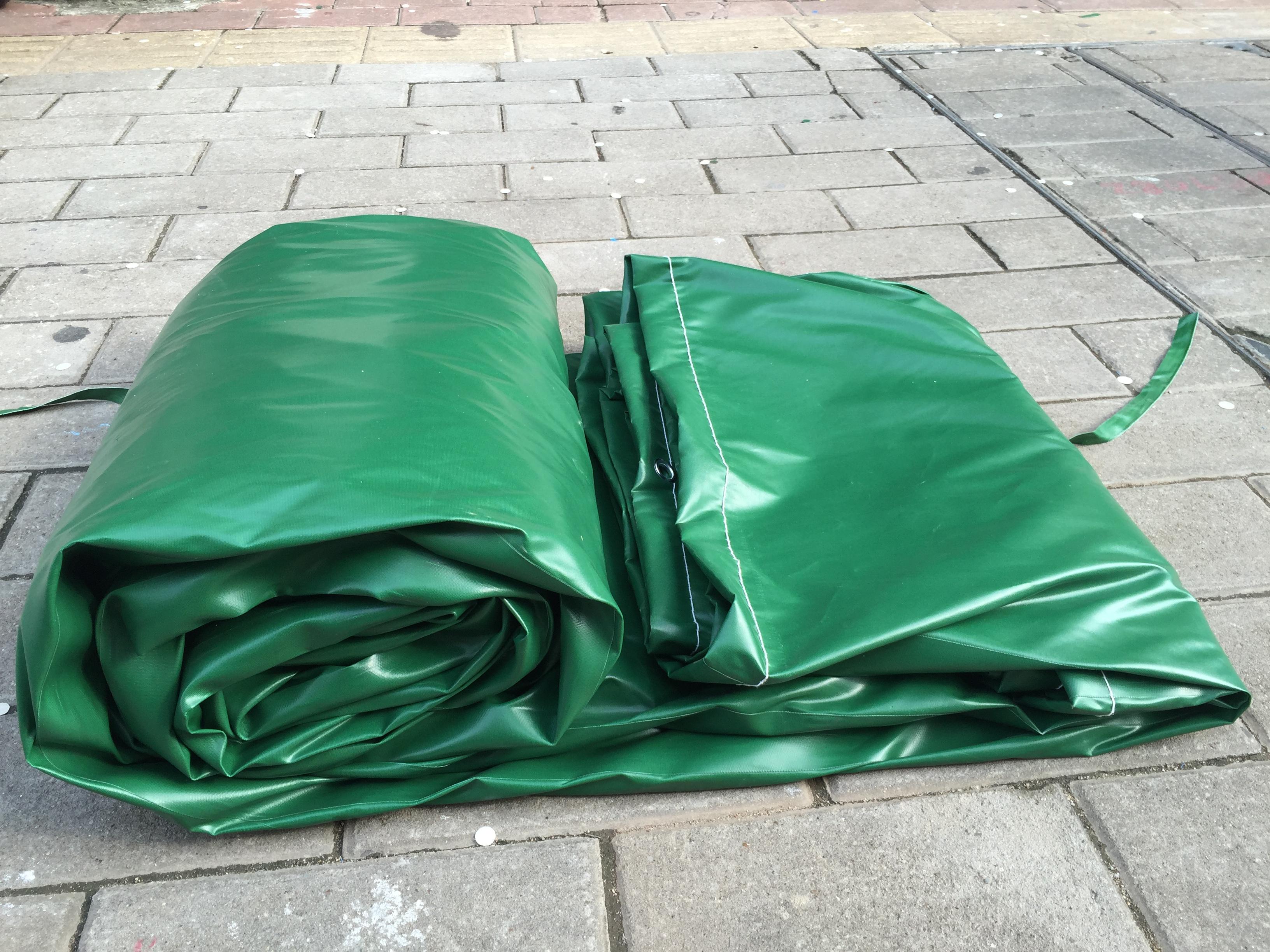 珠海航展帆布军绿色帆布军队帆布金湾区航空表演帐篷防火布防雨布帆布 珠海航展帆布军绿色帆布军队帆布金