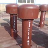蓄水池镀锌通气管DN300 罩型通气帽批发厂家 现货罩型通气帽价格