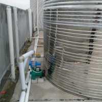 供应空气能热水器  空气能热水器价格 空气能热水器厂家 空气能热水器