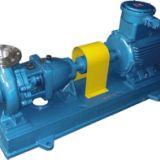 供应IH50-35-125化工泵