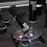 东莞工业相机订购 康耐德智能专业