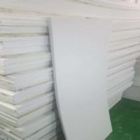 高压聚乙烯板、阻燃聚乙烯、PEF板、聚乙烯板量大从优